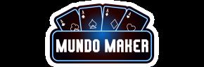 Mundo-Maker